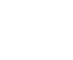 Click here for the off-page                   screen version.      Then for a whole full-screen                 version look for the                  'expand' symbols.  Press esc on keyboard to return.