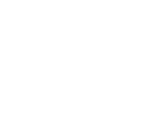Click here for the off-page